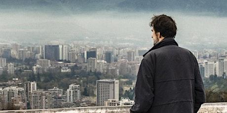 """""""Santiago, Italia"""" - Al Cinema! Edición Rosario - Buenos Aires entradas"""