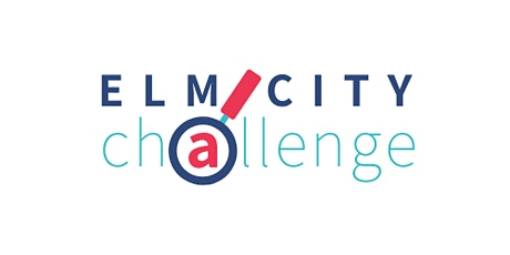 The Elm City Challenge tickets