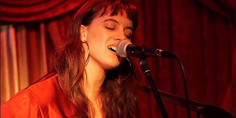 Singer/Songwriter Workshop - Charm of Finches - Mabel Windred-Wornes tickets