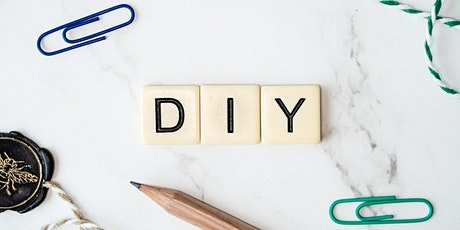 IRS 1023-EZ Application - How to DIY! tickets