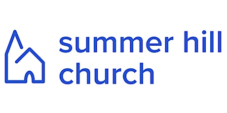 Commencement of Ministry, Steve Frederick at Summer Hill Church tickets
