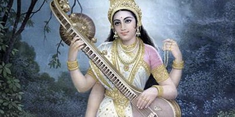 Online Classical Indian Vocal Exercises tickets