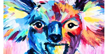 Koala - The Boardwalk Bar & Nightclub (Sept 19 3pm) tickets