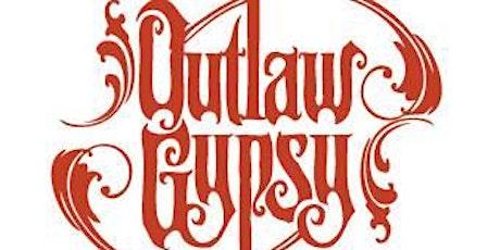 Outlaw Gypsy tickets