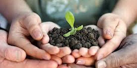 Regenerative Agriculture Workshop tickets
