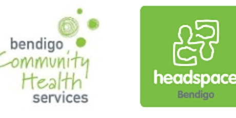 Mental health - wellbeing of staff tickets