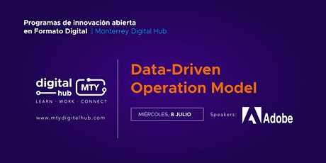 For Corporates: Data-driven operation model tickets