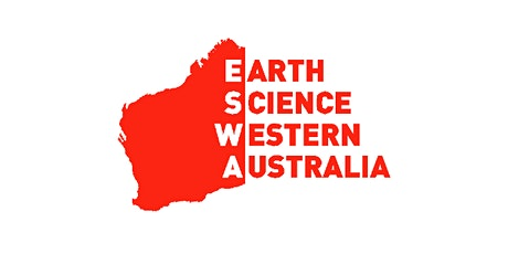 Collie Primary Teachers Earth Science PD Workshop tickets