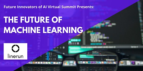 The Future of Machine Learning with Amazon tickets