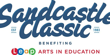 Training: Virtual Fundraising 101 tickets