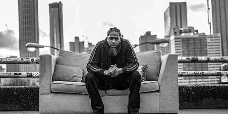 F Yo Couch Series ft. Pastor Troy hosted by Jai C tickets