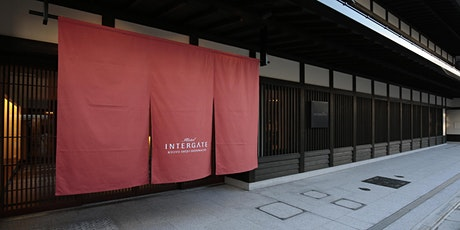 Intergate Hotels - Experience Intergate Value tickets