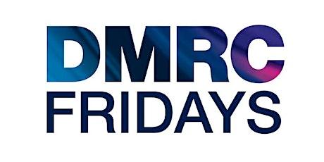 DMRC Fridays tickets