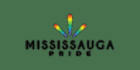 LGBTQ2S+ Short Film Watch Party tickets