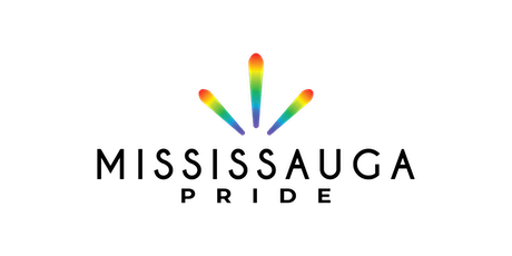 Your Voice Series: Physical Expressions of Pride in Mississauga tickets