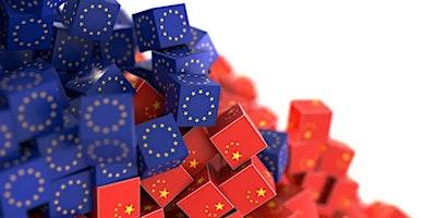 Webinar: Italy & China Cross Border Trade & Financ