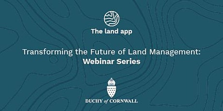The impact and opportunities of Covid-19 for Landed Estates tickets