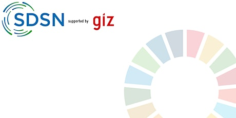 Policy relevance of international spillovers and Covid-19 in SDG reporting entradas
