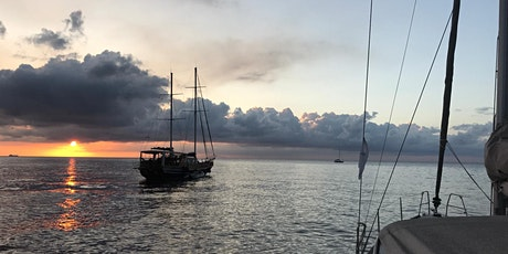 Trieste Adventure - In barca a vela nel Golfo di Trieste biglietti