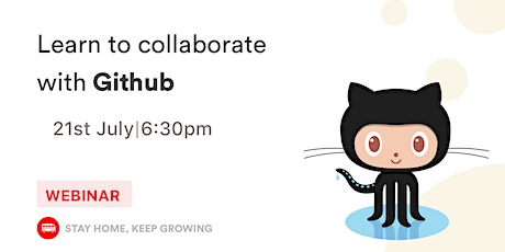 [Webinar] How To Collaborate With Your Tech Team On GitHub tickets