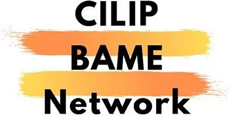 CILIP BAME Network Town Hall Meeting tickets