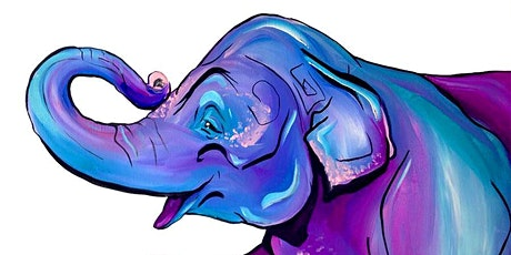 Assumption Sharing - Let's Play with the Elephant in the Room tickets