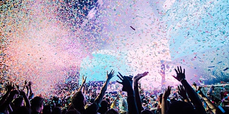 Festival and Event Management Masterclass - Online tickets
