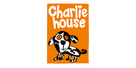 Charlie House presents The Big Sunday Showcase tickets