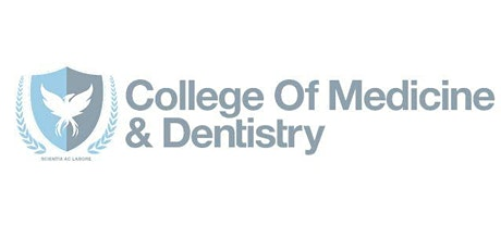 Virtual Dentistry Work Experience for A-Level Students tickets