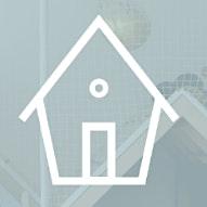 Family Places logo