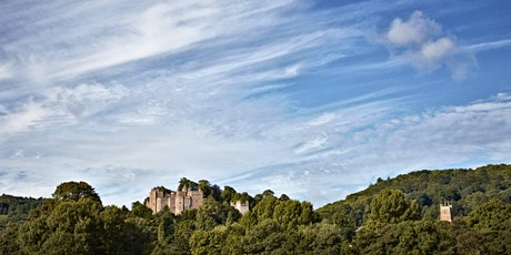 Timed entry to Dunster Castle and Watermill (6 July - 12 July) tickets