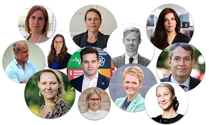 NMC:s hållbarhetsdag 2020 2