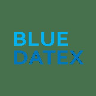 BlueDatex GmbH logo