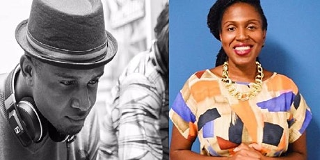 Help America:  Why Africans Should Care Despite African Problems tickets