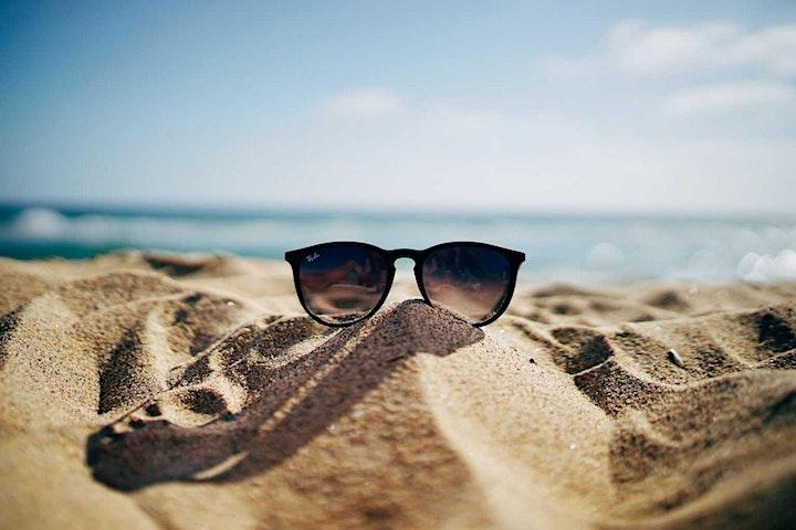Caribbean Virtual Vacations: Tobago image