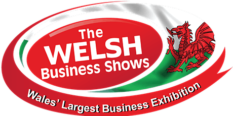 The Welsh Business Show Cardiff 2022 billets