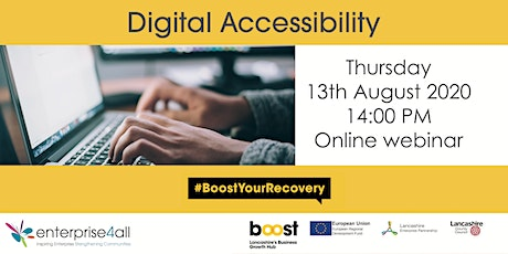 Digital Accessibility tickets