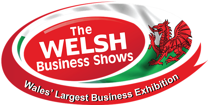 The Welsh Business Show Swansea 2022 image