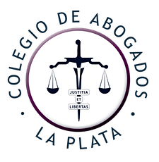 Instituto Criminalidad Económica, Lucha contra la Corrupción y Compliance - CALP  logo