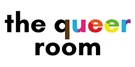 The Queer Room | LGBTQI+ Gathering tickets