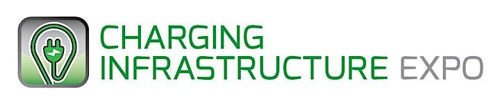 Charging Infrastructure Expo UK image