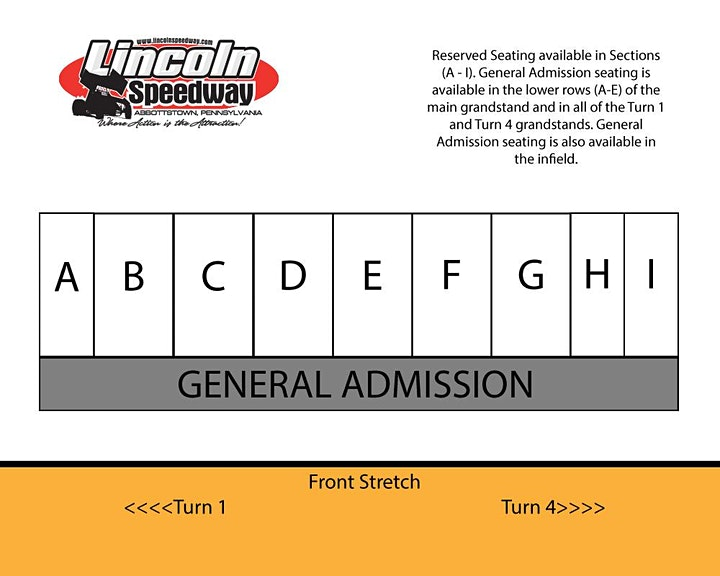 Dirt Classic VIII at Lincoln Speedway image