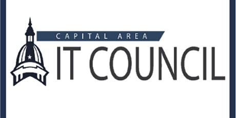 Capital Area IT Council - July - Virtual Help Desk Peer Group Meeting tickets