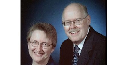 Bakken's Farewell at Minnesota Square Park tickets