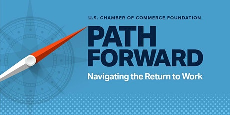Path Forward: Lessons Learned from Companies on the Ground tickets