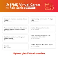 Highered+EFMD+Shared+Career+Services