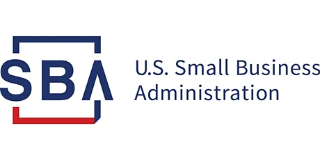 Small Business Administration Q&A and AMA tickets