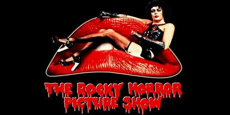Rocky Horror Picture Show - Drive In Movie tickets