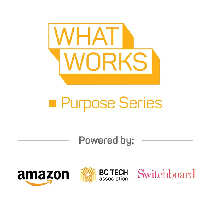 #WhatWorks: The Value of a B-Corp Designation image
