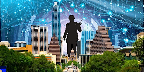 Austin Dialogue on Innovation in Defense (ADID) tickets